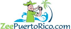 puerto rico resultados lottery results for pega 2 pega 3 pega 4 la