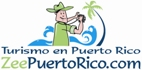 Turismo en Puerto Rico - ZeePuertoRico