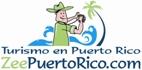 Turismo en Puerto Rico - ZeePuertoRico